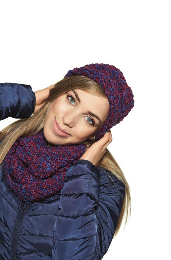 Jesienna moda w Rossmannie