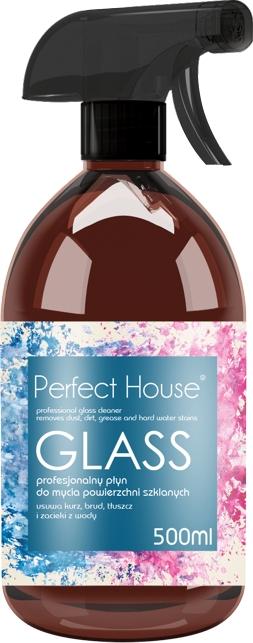Perfekcyjne Święta z linią Perfect House od Barwy!