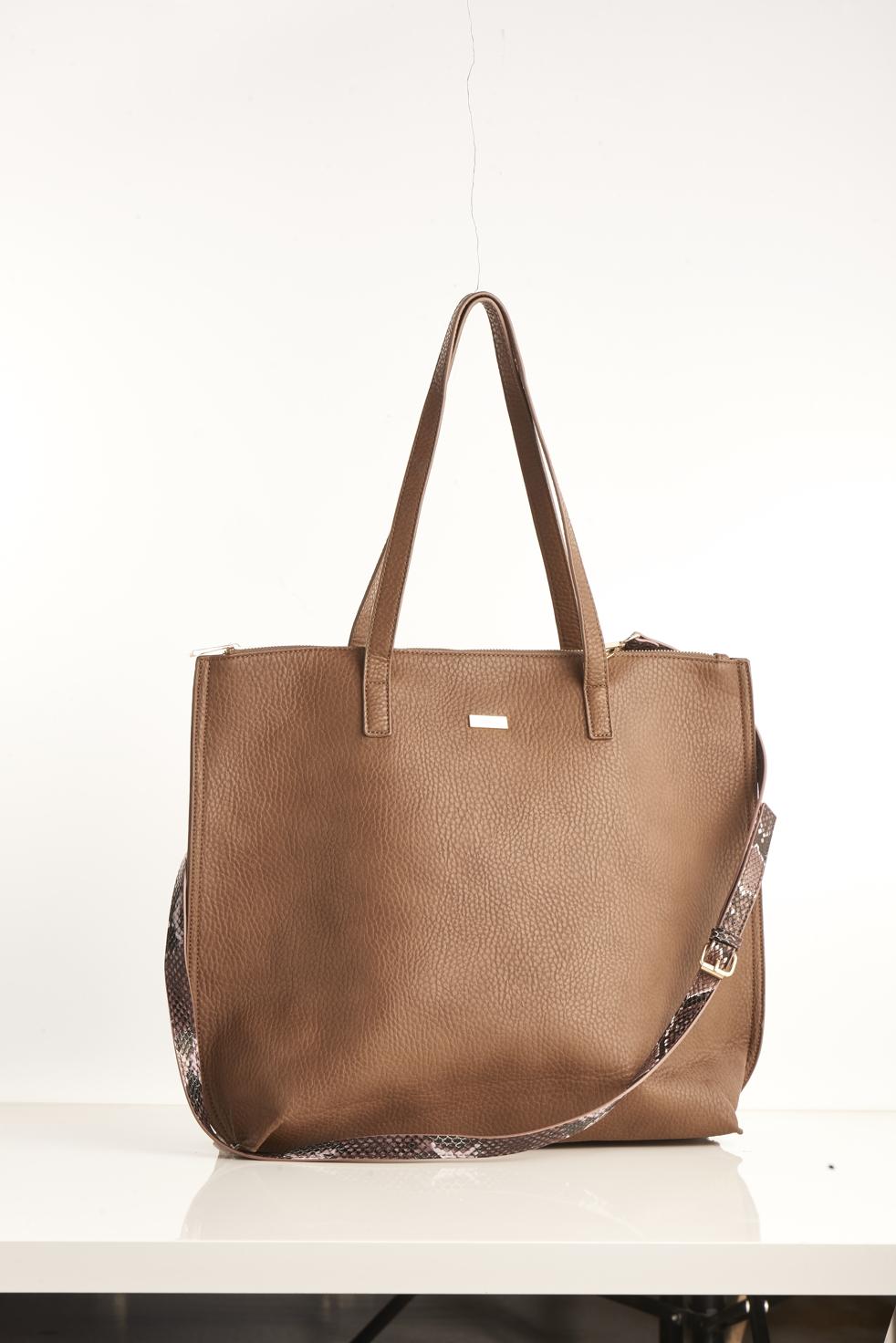 6d24a19b5b9e8 Stylowa jesień w Rossmann... czyli torebki by Jemioł - Trendykosmetyczne