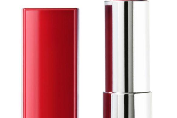 Koniec z poszukiwaniem jednej, idelanie dobranej szminki, od teraz, dzięki #madeforall każda będzie tą jedyną!